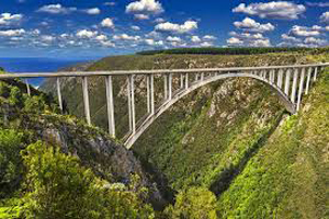 Discovering the Eastern Cape