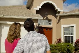 Real Estate Hints & Tips