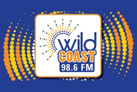 Dalena Properties Chats on Wildcoast FM